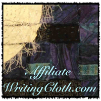 WritingCloth.com